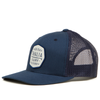 Thalia Surf Crest Patch hat