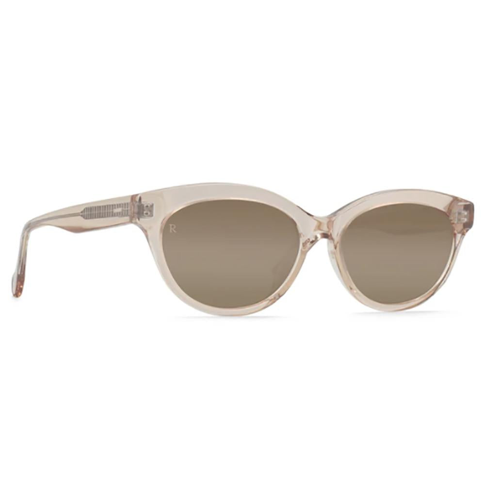 Raen Blondie Dawn Sunglasses