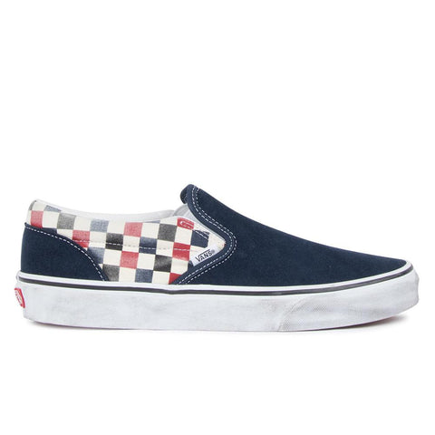 Vans Classics Slip-On Mens Shoes
