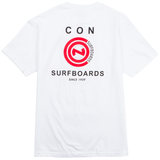 Con Surfboards Con