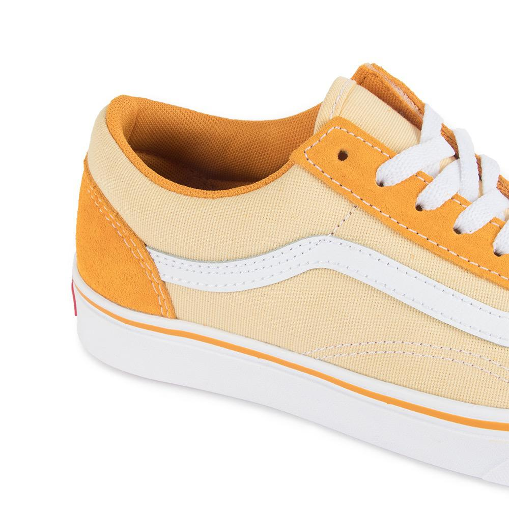 Vans ComfyCush Old Skool Womens Shoes