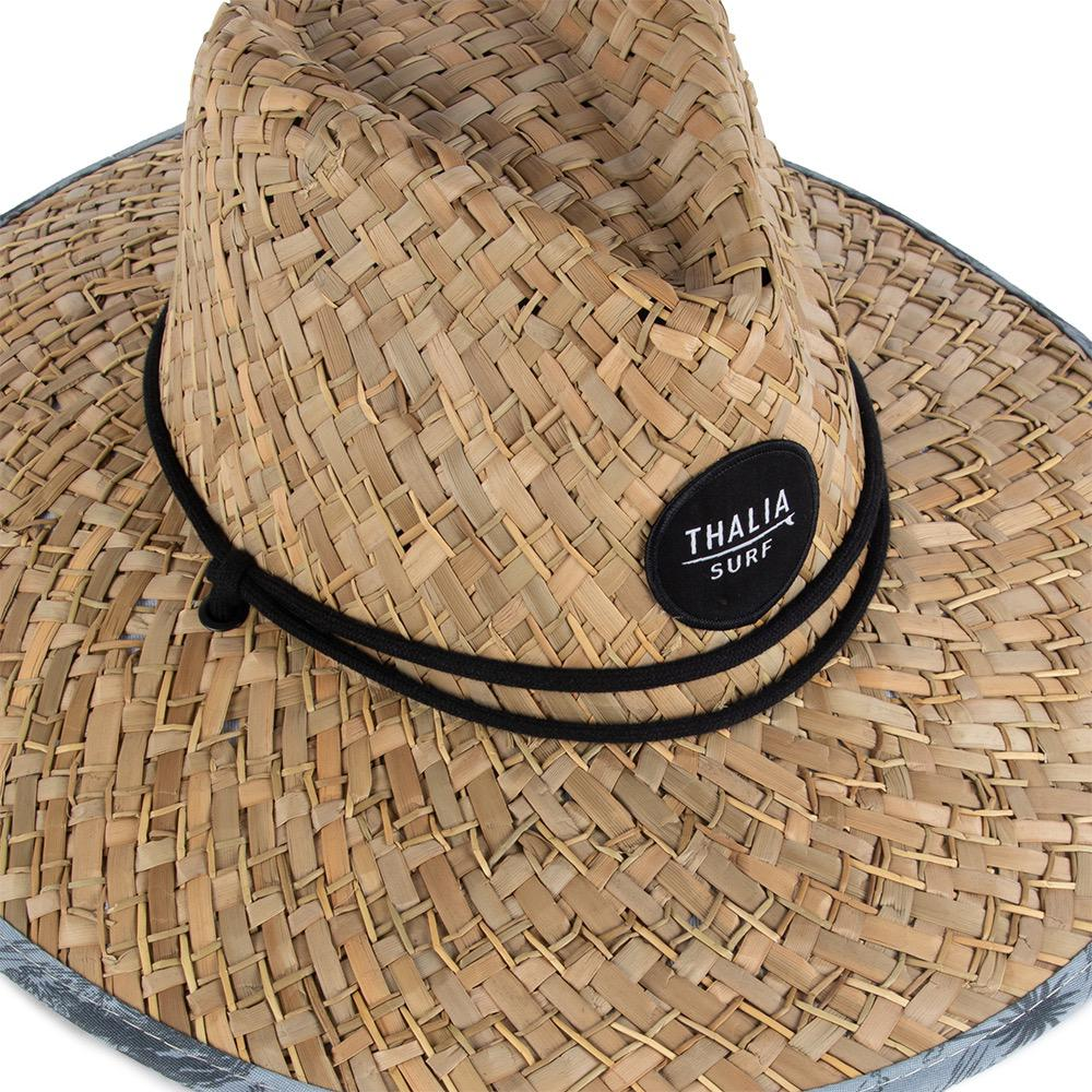 Thalia Surf Lifeguard III Hat