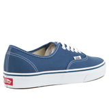 Vans Classics Authentic Mens Shoes