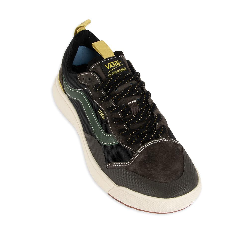 Vans UltraRange Exo MTE Mens Shoes