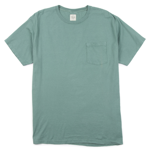Thalia Surf Reef Mens Tee