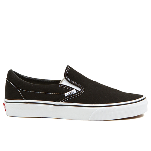 moderate Kosten wähle das Neueste Beste Vans Classics Slip-On Mens Shoes