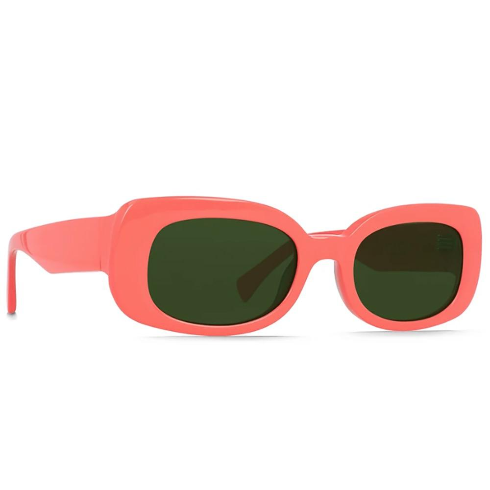 Raen Exile Cherry Sunglasses