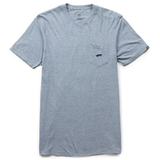 Vans Everyday Pocket Mens Tee