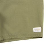 Seager Standoff Mens Boardshorts