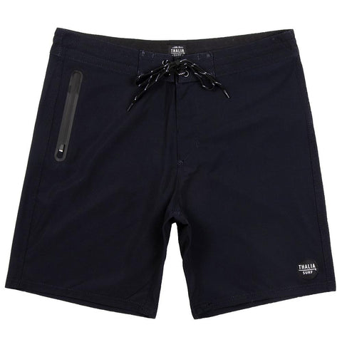 Thalia Surf Cruiser Volley Mens Boardshorts