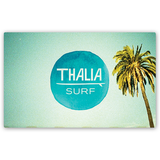 Thalia Surf Shop Gift Card $75.00