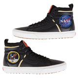 Vans Sk8-Hi 46 MTE DX Mens Shoes
