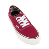 Vans Authentic SF Mens Shoes