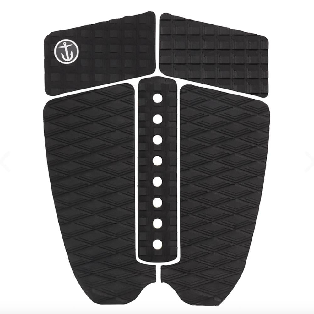 Captain Fin Archy Traction Pad