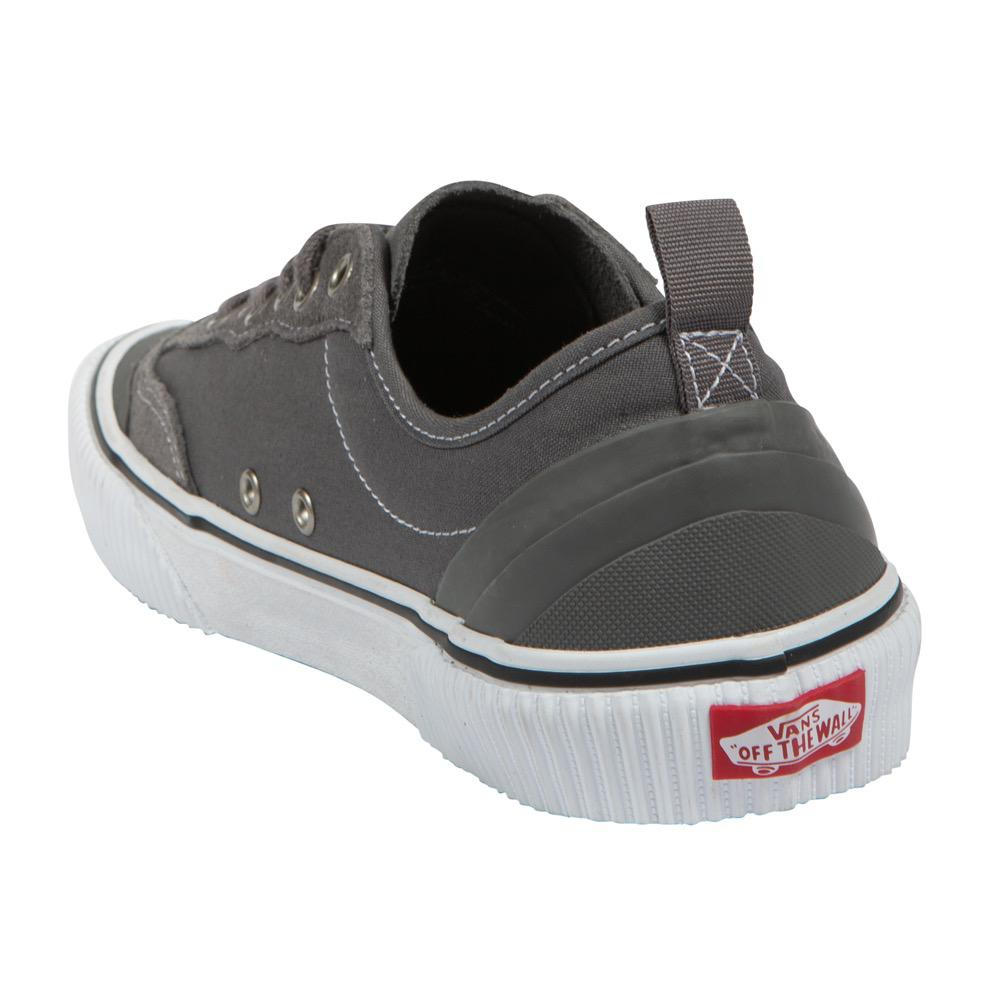 Vans Surf Destruct SF Mens Shoes