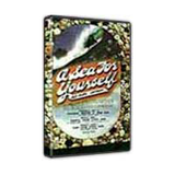 Sea for Yourself DVD