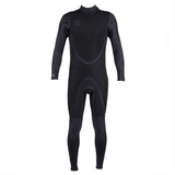 Thalia Surf 3mm Be Grateful Mens Wetsuit