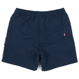 Vans x Paterson Net Volley Mens Boardshorts