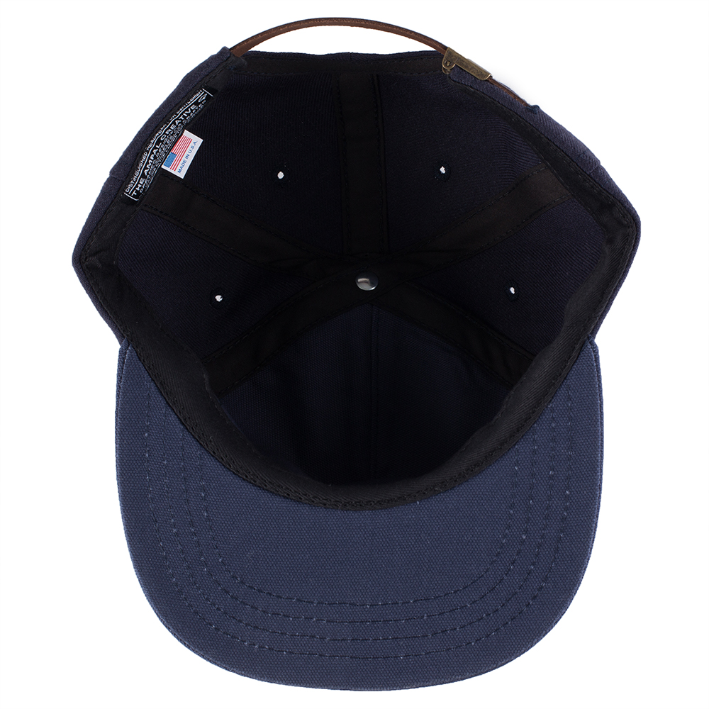 The Ampal Creative Pacific 2 Hat