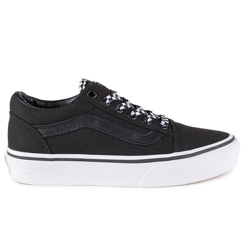 Buy vans lightning bolt shoes   OFF68% Discounts 91569826c