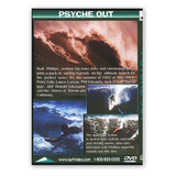 Psyche Out DVD