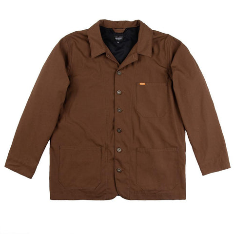 Vans Drill Chore Coat Mens Jacket