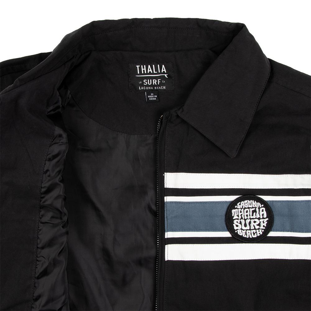 Thalia Surf Club Mens Jacket