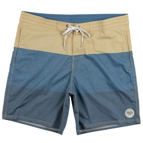 Thalia Surf Springer Mens Boardshorts