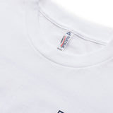 Surfboards Hawaii Rectangle Logo Mens Classic Tee