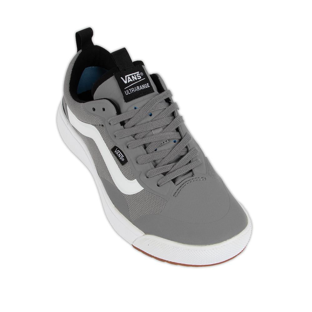 Vans Surf UltraRange Exo Mens Shoes