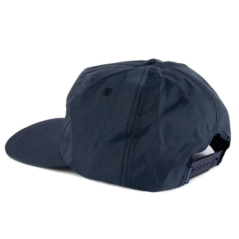 Seager Ramblin Man Ripstop Hat