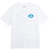 Bing Surfboards Mens Classic Tee