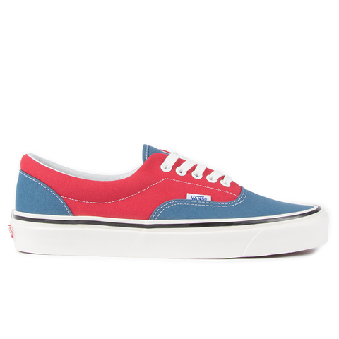 6564ce3f9ed Vans Surf Authentic SF Mens Shoes – Thalia Surf Shop