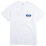Rick Surfboards Mens Classic Tee