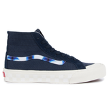 Vans x Paterson Sk8-Hi 138 Decon Mens Shoes