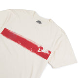 Thalia Surf Mysto Band Mens Tee