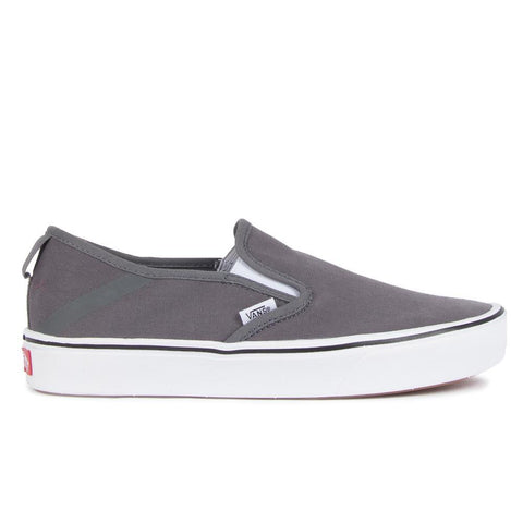 Vans Classics Era 59 Mens Shoes