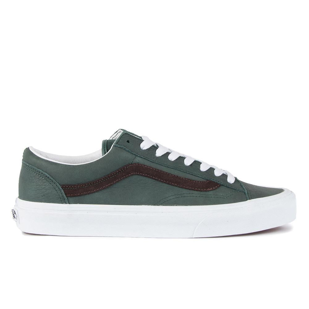 Vans Style 36 Mens Shoes
