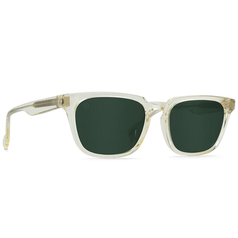 Raen Hirsch Brut Polarized Sunglasses