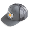 Thalia Surf Good Times Trucker Hat