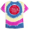 Thalia Surf Dot Mens Tee