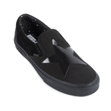 Vans DB Classic Slip-On Mens Shoes