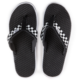 Vans Surf La Costa Lite Mens Sandals