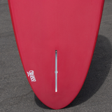 "Crime Surf 9'0"" Glider Surfboard"
