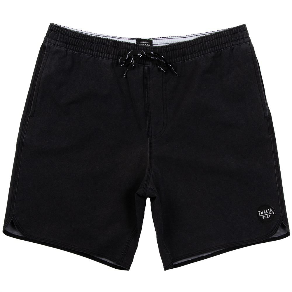 Thalia Surf Core Volley Mens Boardshorts