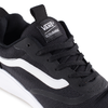 Vans UltraRange Rapidweld Mens Shoes