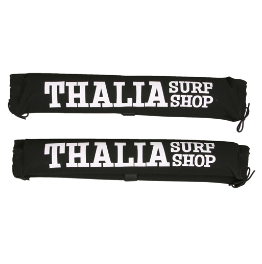 "Thalia Surf 18"" Split Rack Pad"
