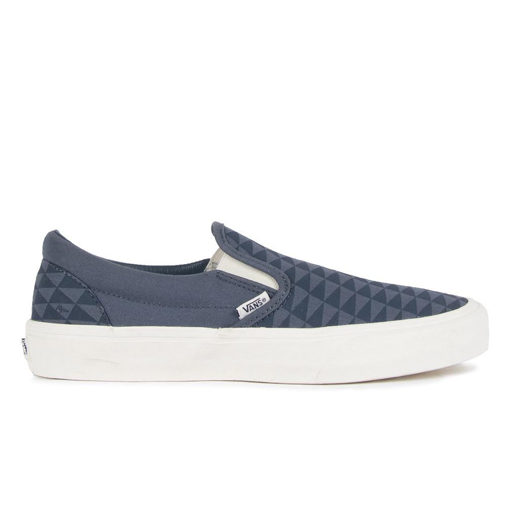 Vans x Pilgrim Classic Slip-On SF Mens Shoes