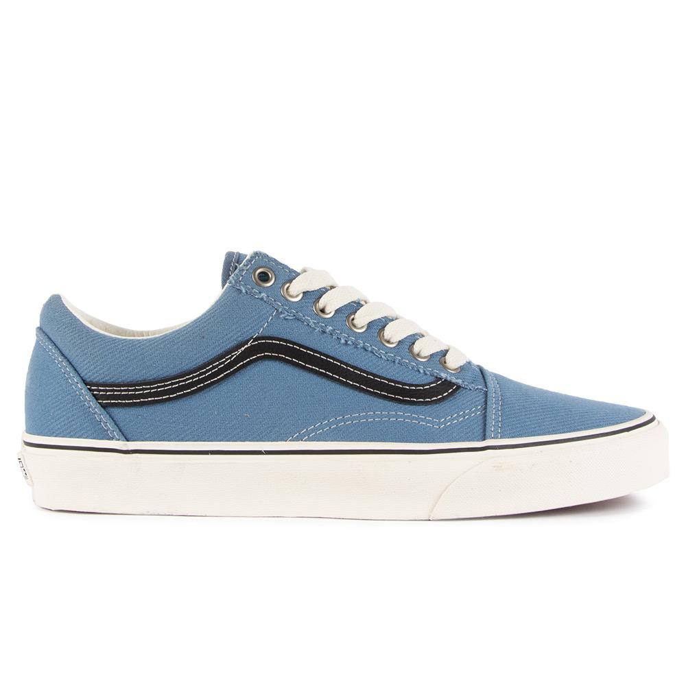 Vans Old Skool Mens Shoes