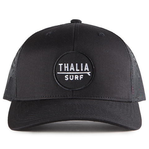 Thalia Surf Yeah Patch